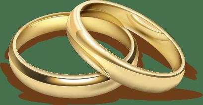 wed_rings