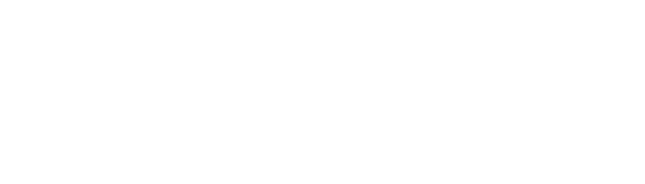 Welcome to Wedding Planner
